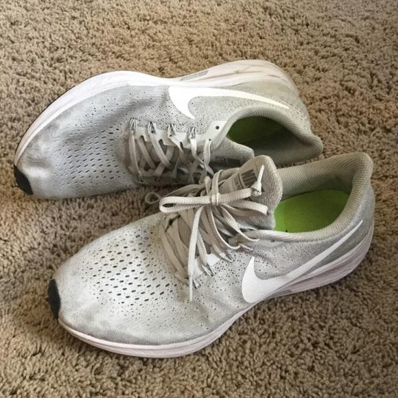 Nike Shoes | 2 For 30 Athletic | Poshmark